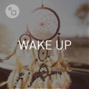 NRJ WAKE UP Playlist