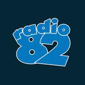 radio 82 - die besten NDW Hits!