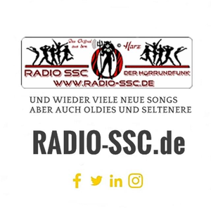 Radio Ssc Radio Stream Listen Online For Free