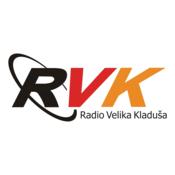 Radio Velika Kladusa