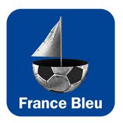 France Bleu Normandie - Caen - Allo Malherbe