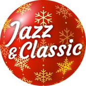 Na Gwiazdkę Jazz & Classic