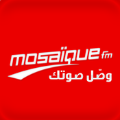 Radio Mosaïque FM