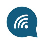 Transistor FM - Audiothek
