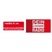 Radio K.W. - Dein Lounge Radio