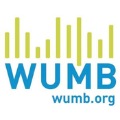 WUMT - WUMB 91.7 FM