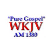 WKJV - The King\'s Radio 1380 AM