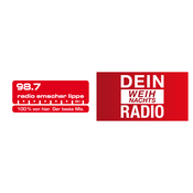 Radio Emscher Lippe - Dein Weihnachts Radio