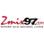 ZMIX97
