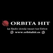 ORBITA HIT