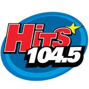 Hits FM Chihuahua