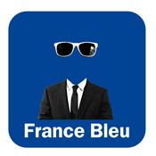 France Bleu Belfort-Montbéliard - Tout s'explique