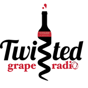 Twisted Grape Radio