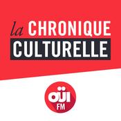 La Chronique culturelle