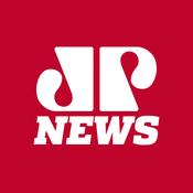 Jovem Pan - JP News Vitória
