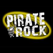 Piraterock 95.4 FM