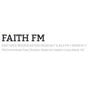 WEGB - Faith FM