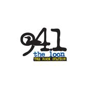 KKLN - 94.1 The Loon