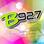KBMW - B 92.7 FM