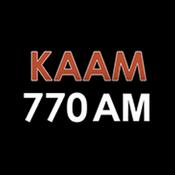 KAAM 770 AM Legends