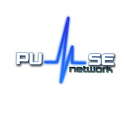 Pulse Network