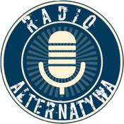 Radio Alternatywa