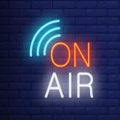 Radio Digital 7/24