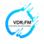 VDR-FM