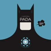 Capitán Pada y sus monitos