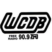 WCDB 90.9 FM
