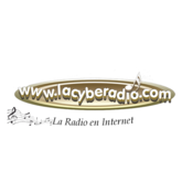 Lacyberadio.com