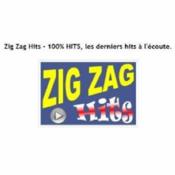 Radio Zig Zag Hits