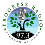 Progress Radio 97.3 FM Gombe