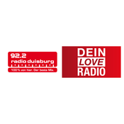 Radio Duisburg - Dein Love Radio
