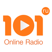 101.ru: Instrumental Rock