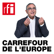 RFI - Carrefour de l\'Europe
