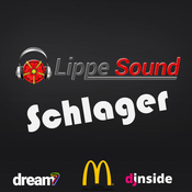 lippe-sound-schlager