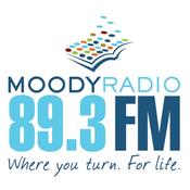 WDLM-FM - Moody Radio Quad Cities 89.3 FM