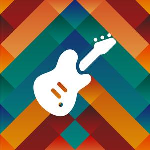 1.FM Classic Rock