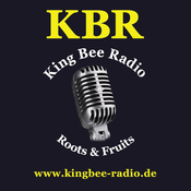 KingBee-Radio