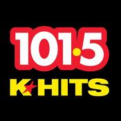 KCCL - 101.5 K-Hits
