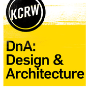 KCRW Design & Architecture