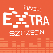 Radio Szczecin Extra