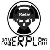 Power Plant Radio