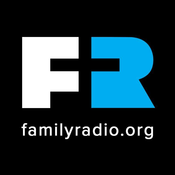 KPRA - Family Radio West Coast 89.5 FM