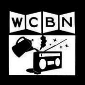 WCBN-FM - 88.3 FM
