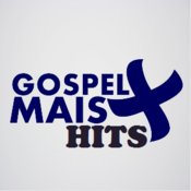 Gospel Mais Hits