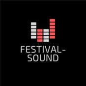 festival-sound