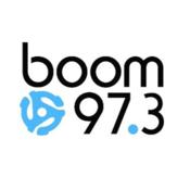 Boom 97.3 FM - CHBM FM