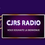 CJRS Radio Montreal